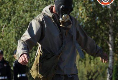 #ХотимДышать – требуют загрязненные промышленные города в Украине