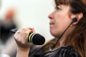 """""""Ви хочете знати, чим ви дихаєте кожну секунду? Ваш голос теж має значення"""", – закликає нова петиція щодо чистоти повітря в Україні"""