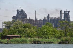 ДТКР: Законопроекти екологічного спрямування четвертої сесії Верховної Ради України