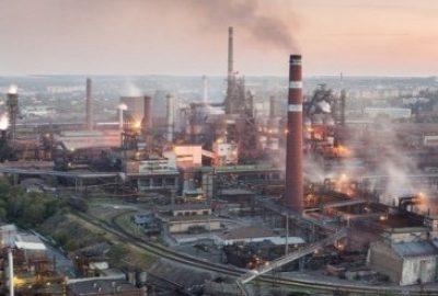 Європейські стандарти, інтегровані дозволи та застосування права – рецепт зменшення промислового забруднення повітря в Україні