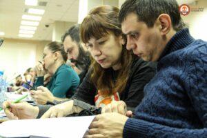Міндовкілля розпочало роботу над методичними порадами щодо проведення процедури ОВД